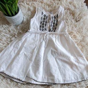 Other - Little girl dress